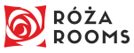 logo-roza-rooms-1280